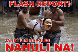 Janet Napoles Memes - fallout girl the janet napoles memes spot ph