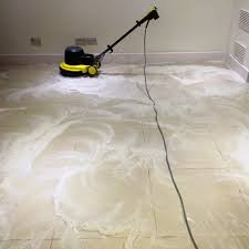 best way to clean porcelain tile home tiles