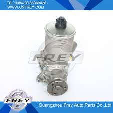 lexus sc300 power steering pump wholesale power steering pump parts online buy best power