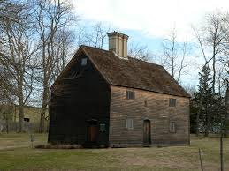 northern tradition the old house cutchogue ny 1649 early