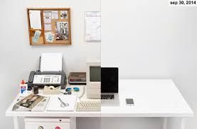 Showing Desk Web Edition We Showing Desk Hostgarcia