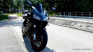 honda cbr honda honda cbr 600rr lovely sounds 1080p hd youtube