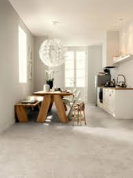 27 best vloer images on pinterest wood floor homes and house design