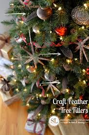 easy ornament ideas tree challenge details