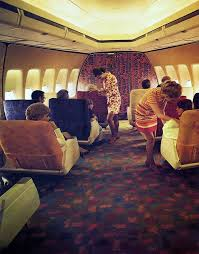 Airline Glass And Upholstery 307 Best Aviation Glory Days Images On Pinterest Vintage Airline