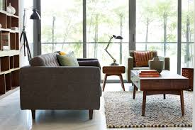Home Living Room Furniture by The Commune Life Commune