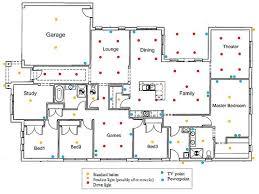 plans for new homes splendid design 1 electrical plans for new homes plan house wiring