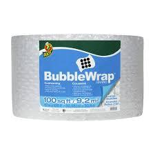 buy envelopes moving u0026 shipping supplies