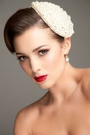 Professional Makeup Classes Nyc Learn At The Make Up For Ever Academy Make Up Courses