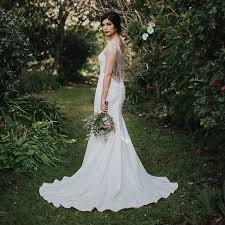 wedding dress nz astra bridal astra bridal wedding gowns bridal dress salons