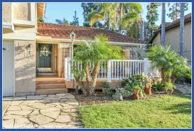 blog carlsbad homes for sale