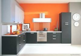 kitchen wall ideas paint paint for kitchen walls snaphaven