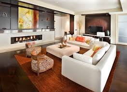 Minimalist Living Room Ideas For A Stunning Modern Home - Minimalist interior design style