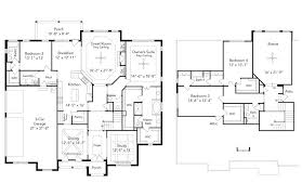 house plans green monticello at sherwood green floor plans regent homes