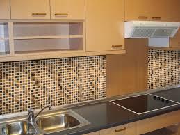kitchen 56 mosaic backsplash kitchen tile 1000 images about