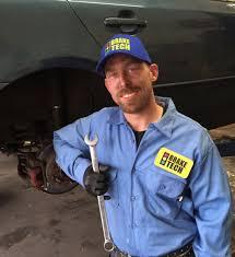 lexus mechanic vancouver brakes 88 repair free brake inspection mechanic