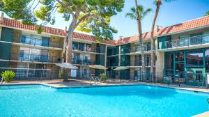 apartments for rent near light rail phoenix az abi brokers last lender reo in phoenix az a 7 925m apartment sale