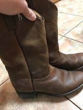 womens size 11 square toe cowboy boots square toe boots ebay