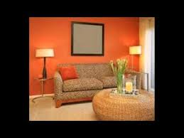 house colours house interior colours youtube