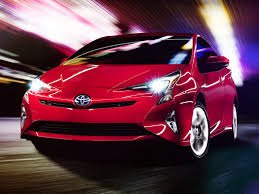 toyota 2016 2016 toyota prius styles u0026 features highlights
