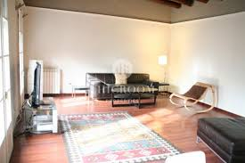 appartement 1 chambre à louer dans le quartier gothique à barcelone