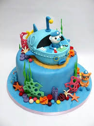 octonauts birthday cake 9 best benji 5th birthday cake ideas images on octonauts