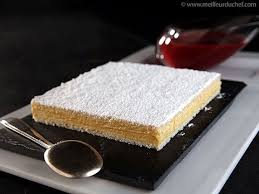 cuisine russe facile le gâteau russe technique de base en cuisine en vidéo