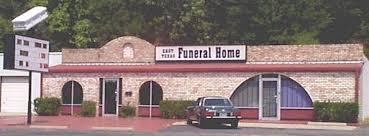 funeral homes in tx p001769a jpg