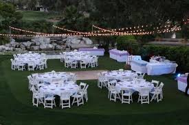 table and chair rentals las vegas rent event spaces venues for in las vegas eventup
