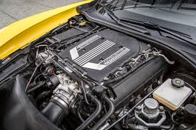 corvette engines by year 2015 chevrolet corvette stingray z51 review term update