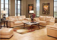 Rooms To Go Living Room Furniture by Shop Living Room Sets Good Looking Exterior Home Office Or Other