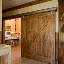 interior sliding barn doors for homes interior sliding barn doors for homes handballtunisie org