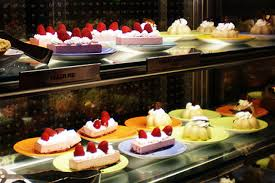 The Mirage Buffet Price by Mirage Buffet Review Exploring Las Vegas