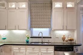 kitchen windows over sink kitchen windows over sink bay window kitchen sink kitchen bay window