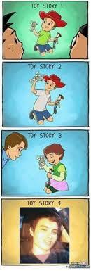 Toystory Memes - meme toy story 28 images toy story by anejavishesh meme center