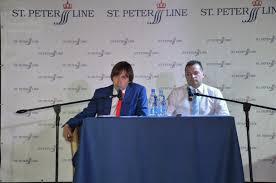 finland visa in saint petersburg development innovations com