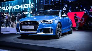 Audi Q5 65k Service - 2018 audi rs3 sedan review top speed