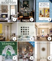 History Of Interior Design Books Interior Design Books Interior Design Books A History Of Interior