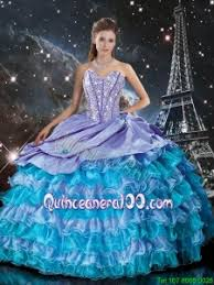 quinceanera dresses 2016 2016 quinceanera dresses 2016 quinceanera dresses cheap
