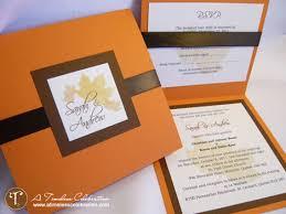 wedding invitations ideas diy great diy wedding invitation ideas picture on creative invitations