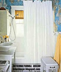 Wallpapers For Bathrooms Popular Wallpapers For Bathrooms 2017 Grasscloth Wallpaper