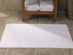 Reversible Bath Rugs Wamsutta Reversible Bath Rug Chene Interiors