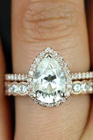 Make Wedding Ring by 30 Best Wedding Ring Design For Women Ring Designs Ring And