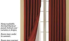 Sun Blocking Curtains Walmart by Curtains Nursery Blackout Curtains Target Wonderful Thermal