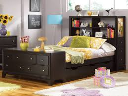 Full Bed With Storage Bedroom Graceful Nexera Full Size Bed With Storage 315403