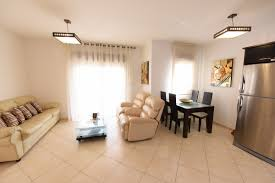 1 room apartment 3 bedroom apartment with balcony dona amdar holiday apartment