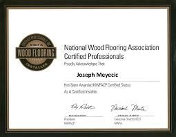 troy michigan s kapalua floors installs and repairs hardwood