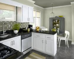 paint ideas kitchen kitchen color ideas with oak cabinets and black appliances fireplace