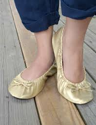 wedding shoes comfortable gold wedding shoes comfortable wedding shoes comfortable shoes
