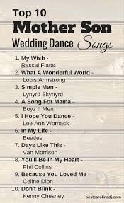 wedding wishes songs top 10 wedding songs for traditional southern